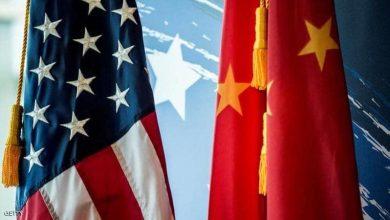 Photo of الصين تدعو أمريكا للتخلي عن عقلية الفوز بأي ثمن
