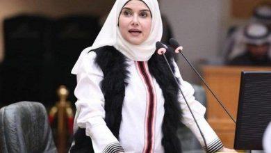 Photo of وزيرة الأشغال سنستكمل صرف تعويضات الأمطار بعد إقرار ميزانية ال..