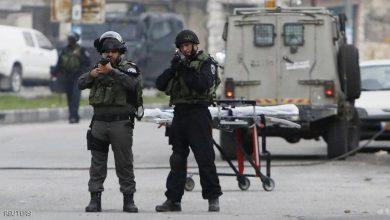 Photo of الشرطة الإسرائيلية تقتل فلسطينياً بالقدس المحتلة