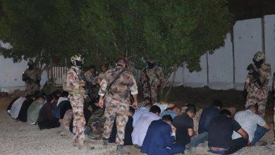 Photo of العراق: اعتقال 51 متورطًا باقتحام السفارة البحرينية