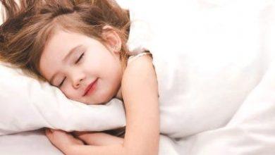 Photo of القيلولة تجعل الأطفال أكثر سعادة | جريدة الأنباء
