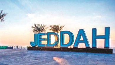 Photo of السعودية تأشيرة سياحية في 3 دقائق   جريدة الأنباء