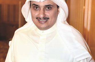 Photo of برايح سالم وجهة تنموية وسياحية | جريدة الأنباء