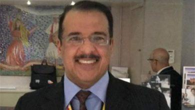 Photo of الكويت تفوز بمقعد في الاتحاد الدولي | جريدة الأنباء
