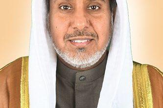 Photo of الشعلة لـ الأنباء رؤية تنظيمية | جريدة الأنباء