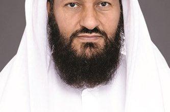 Photo of إمهال الحكومة 3 أسابيع