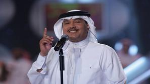 Photo of بالفيديو محمد عبده يرد على موقف   جريدة الأنباء