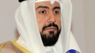 Photo of وزير الصحة يعدل لائحة العلاج   جريدة الأنباء