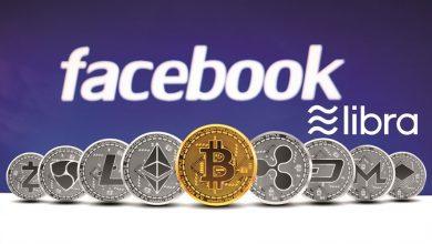 Photo of بالفيديو العملات الرقمية من بيتكوين   جريدة الأنباء