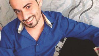 Photo of خسران و 11 محترف جديد أحمد الشطي | جريدة الأنباء