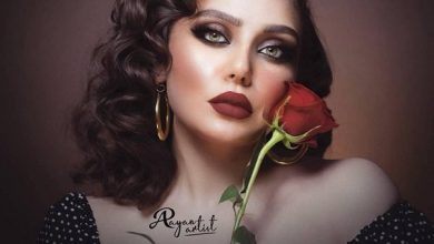 Photo of شاهد ابنة هيفاء وهبي بإطلالة جمالية   جريدة الأنباء