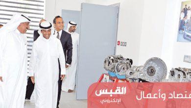 Photo of «الملا أوتوموبيلز» تفتتح أكاديمية الكويت لتقنية السيارات