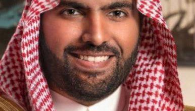 Photo of وزير الثقافة السعودي يحدد الثاني من أبريل لانطلاق معرض الرياض الدولي للكتاب