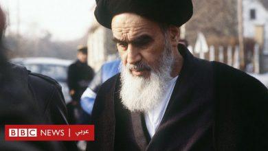 Photo of علاقة إيران بالولايات المتحدة: من الإطاحة بحكومة مصدق إلى الإطاحة بالاتفاق النووي