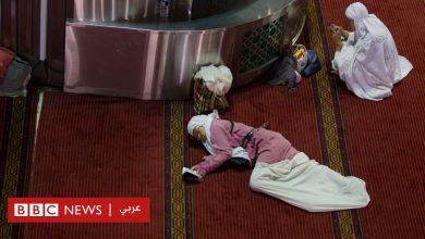 Photo of أحمد عمارة: شرعاً لا يجوز للحائض الإفطار خلال رمضان إلا لمرض ودار الإفتاء المصرية ترد