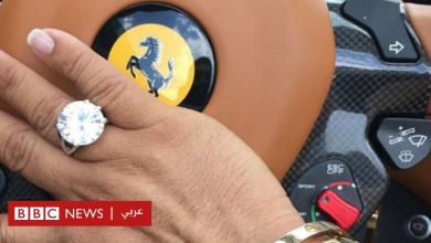 Photo of الأمير السعودي المزيف أنتوني جينياك يسجن 18 عاما لسرقته ملايين الدولارات من مستثمرين