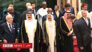 Photo of صحف عربية تتساءل: ماذا بعد قمم مكة؟