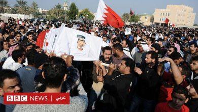 Photo of لؤلؤة ورابعة والقيادة العامة: الاعتصامات التي فُضّت بعنف
