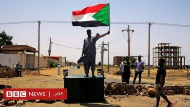 Photo of نائب رئيس المجلس العسكري بالسودان: لن نسمح بالفوضى