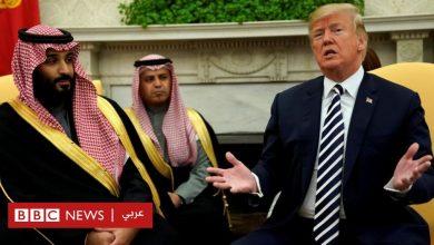 Photo of في التايمز: ترامب باع تكنولوجيا نووية للسعودية سرا بعد مقتل خاشقجي