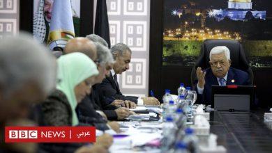 Photo of وثائق مسربة تكشف رفع رواتب وزراء السلطة الفلسطينية بنسبة 67 في المئة