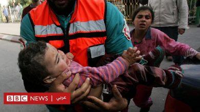 Photo of الإندبندنت: طبيبة بريطانية تحكي عن معاناة الفلسطينيين في المستشفيات في ظل قيود إسرائيلية