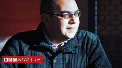 Photo of من هو أحمد خالد توفيق الذي يحتفل به غوغل؟