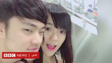 Photo of ما علاقة جريمة قتل فتاة في تايوان باحتجاجات هونغ كونغ؟