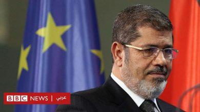 """Photo of وفاة محمد مرسي: الأمم المتحدة تدعو إلى """"تحقيق مستقل"""" في ظروف وفاة الرئيس المصري السابق"""