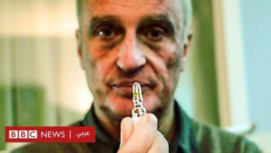 """Photo of قصة طبيب يمارس """"القتل الرحيم"""" في بلجيكا"""