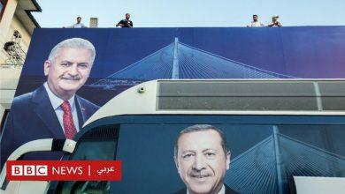 Photo of الفاينشيال تايمز: خسارة اسطنبول قد تكون بداية النهاية لسيطرة اردوغان على تركيا