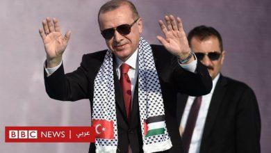 Photo of في ديلي تليغراف: حان الوقت لإنهاء عضوية تركيا في حلف الناتو