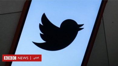 Photo of تويتر تعلن آلية لإخفاء تغريدات السياسيين المخالفة لقواعدها