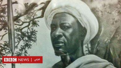 Photo of حكاية جمجمة السلطان التي وردت في معاهدة فرساي
