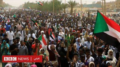 Photo of أزمة السودان: هل تغير مظاهرات 30 يونيو من موازين القوى؟