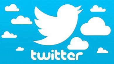Photo of عودة موقع تويتر إلى العمل بعد عطل مفاجئ