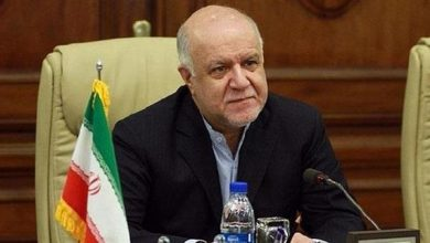 Photo of وزير النفط الإيراني متفائل بتحسن صادرات بلاده النفطية