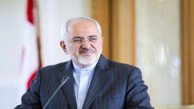 Photo of «الخزانة الأمريكية» تفرض عقوبات على وزير الخارجية الإيراني