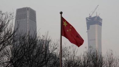 Photo of الصين تخفف قيود الاستثمار الأجنبي