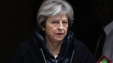 Photo of بريطانيا التصعيد بالخليج ليس في مصلحة أحد