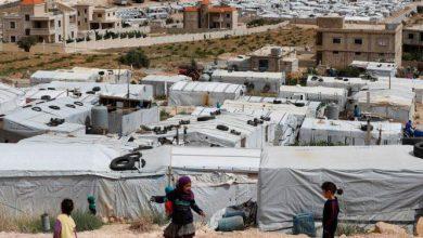 Photo of لبنان يهدم منازل للاجئين السوريين
