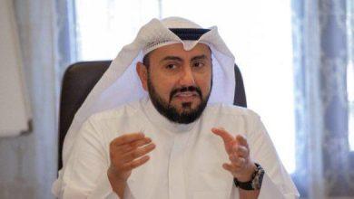 Photo of وزير الصحة يصدر قرارًا بتشكيل لجنة للاستخدام الرشيد للمضادات ا..