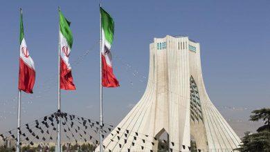 Photo of إيران عدة أمريكيين قد يواجهون أحكامًا بالإعدام بتهمة التجسس