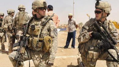 Photo of أمريكا تبرئة عنصراً في نيفي سيلز من تهمة ارتكاب جرائم حرب في ا..