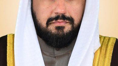 Photo of وزير الصحة ينعى الدكتور عبدالرحمن العوضي: رجل من رجالات البلاد الذين ساهموا في بناء الدولة
