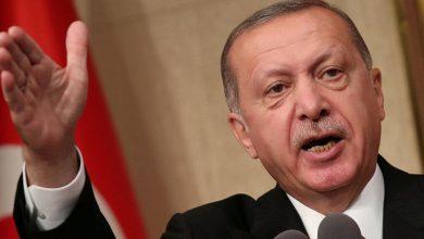 Photo of أردوغان يكشف سبب عزله محافظ البنك المركزي