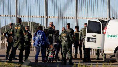 Photo of أمريكا تدرس إرسال ألف جندي إضافي إلى الحدود الجنوبية