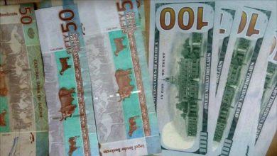 Photo of التضخم في السودان يرتفع إلى يونيو الماضي