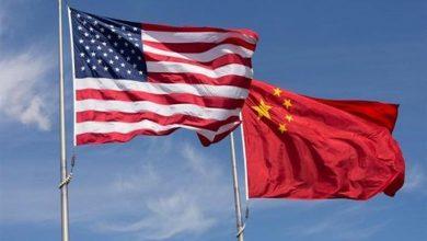Photo of الصين تهدد بفرض عقوبات على شركات أمريكية