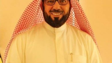 Photo of المحامي علي العصفور الجنايات المستأنفة تبرّئ عسكري في الداخلية..
